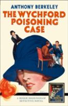 The Wychford Poisoning Case