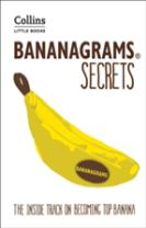 BANANAGRAMS (R) Secrets