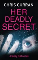 Her Deadly Secret