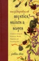 Encyclopedia of Mystics, Saints & Sages