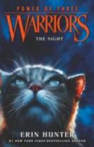 Warriors: Power of Three #1: The Sight