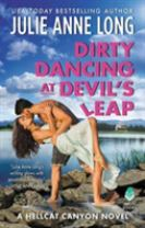 Dirty Dancing at Devil's Leap