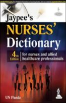 McGraw-Hill Nurse's Dictionary, Fourth Edition