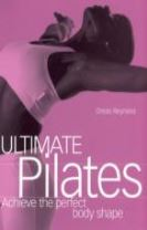 Ultimate Pilates