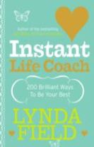 Instant Life Coach