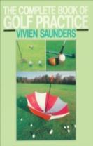 The Complete Book of Golf Practice