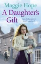 A Daughter's Gift