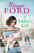 A Soldier's Girl