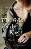 The Follies of the King