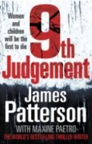 9th Judgement