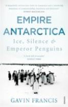 Empire Antarctica