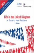 Life in the United Kingdom