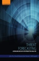 Threat Forecasting
