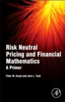 Risk Neutral Pricing and Financial Mathematics