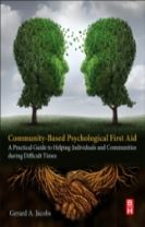 Community-Based Psychological First Aid
