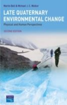 Late Quaternary Environmental Change
