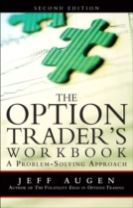 The Option Trader's Workbook