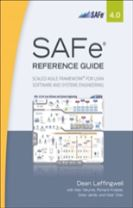SAFe (R) 4.0 Reference Guide