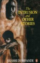Intrusion and Other Stories