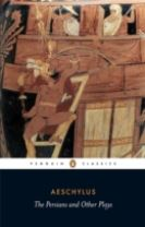 The The Persians and Other Plays