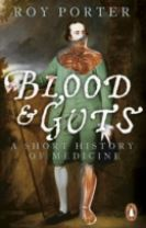 Blood and Guts