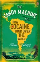 The Candy Machine