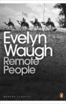 Remote People