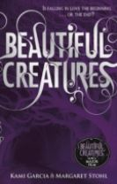 Beautiful Creatures (Book 1)