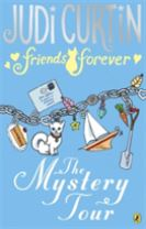 Friends Forever: The Mystery Tour