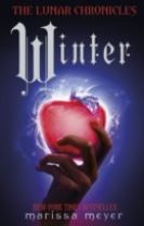 Winter (The Lunar Chronicles Book 4)
