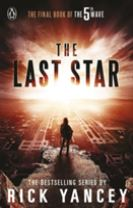 The 5th Wave: The Last Star (Book 3)