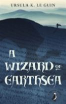 A Wizard of Earthsea