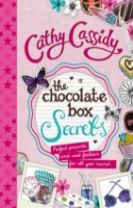 The Chocolate Box Secrets