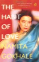 HABIT OF LOVE