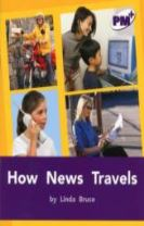 How News Travels
