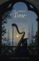 The Melody of Time