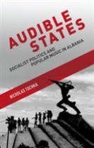Audible States