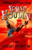 Young Houdini: The Silent Assassin