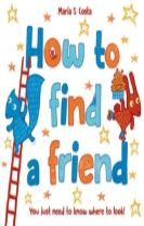 How to Find a Friend