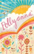 Oxford Children's Classics: Pollyanna
