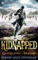 Oxford Children's Classics: Kidnapped