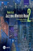 Jazz on a Winter's Night 2 + CD