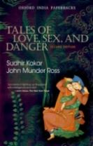 Tales of Love, Sex and Danger