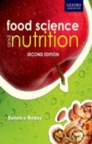 Food Science and Nutrition, 2e
