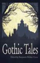 Rollercoasters: Gothic Tales Anthology