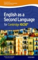 Complete English as a Second Language for Cambridge IGCSE (R)