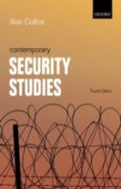 Contemporary Security Studies