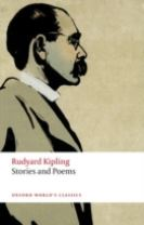 Stories and Poems