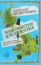 Wordsmiths and Warriors