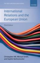 International Relations and the European Union